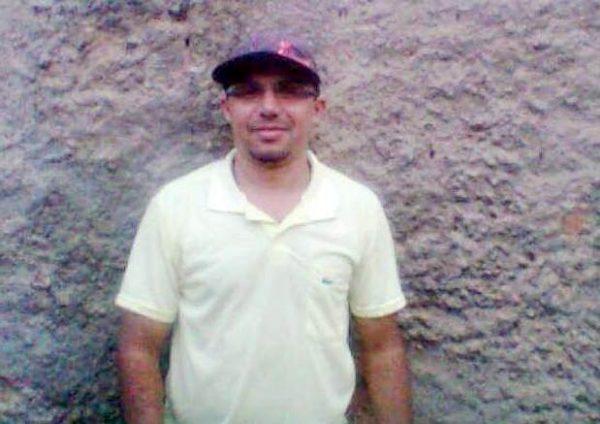 Homem é encontrado morto por enforcamento em Monteiro, polícia suspeita de suicídio