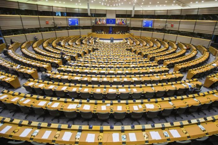 Rumores de interferência militar no Brasil preocupam europeus