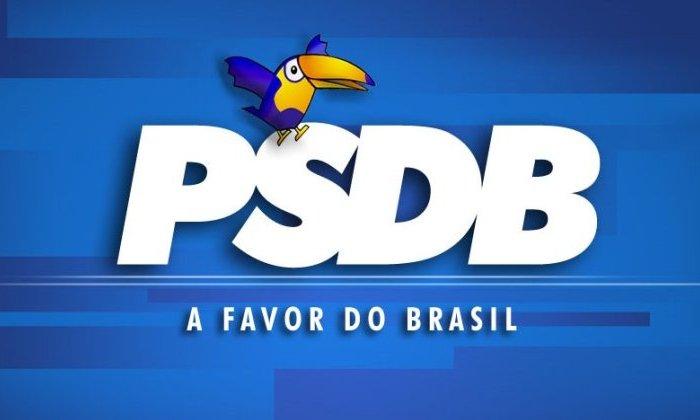 PSDB definirá entre Pedro ou apoio a Lucélio até sexta-feira