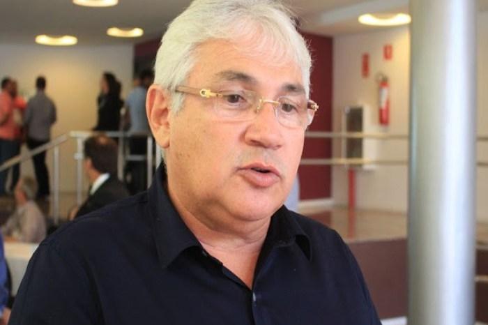FAMUP prevê que prefeituras terão que fazer cortes