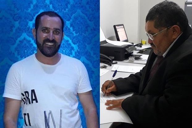 Secretário de Planejamento da cidade de Monteiro rebate denúncia de vereador