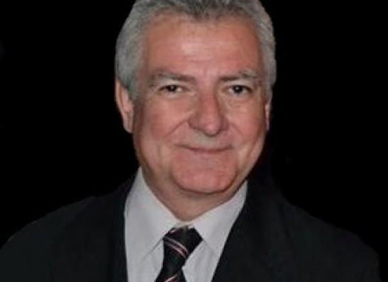 Secretário de Comunicação da cidade de Monteiro destaca ações da gestão municipal