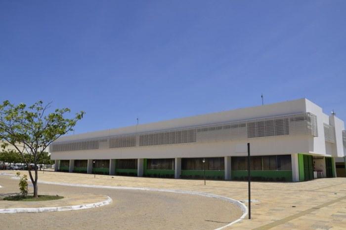 IFPB Monteiro comunica o pagamento do Programa de Apoio à Permanência do Estudante