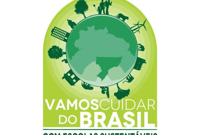 Escolas de Sumé são selecionadas para Conferência Infantojuvenil do Meio Ambiente