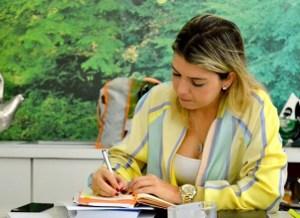 Prefeitura de Monteiro realiza mais uma convocação dos aprovados no concurso de 2017