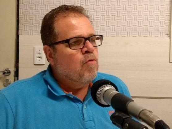 PT de Campina Grande não descarta disputar prefeitura em 2020