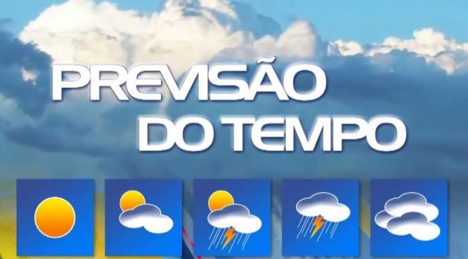 Cariri paraibano tem temperatura mais baixa do Estado neste final de semana