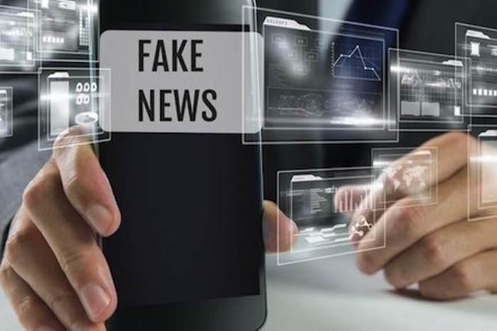 Conselho de Comunicação aprova parecer sobre fake news
