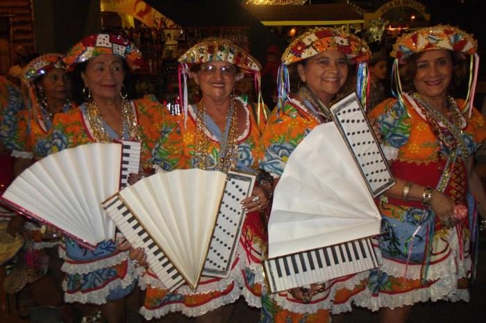 Lagoa recebe programação de dança e teatro infantil
