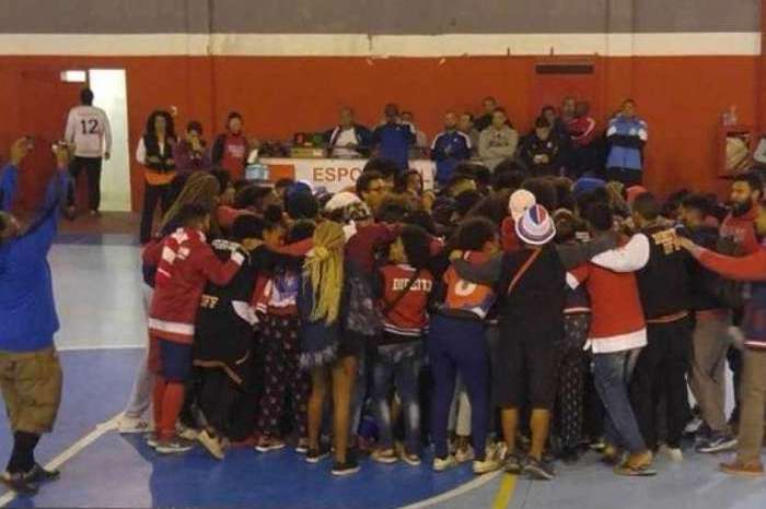 PUC-Rio é punida após casos de racismo nos Jogos Jurídicos