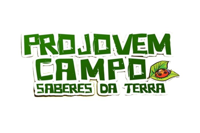 Sumé abre inscrições de Processo Seletivo para contratação de profissionais para o Projovem Campo