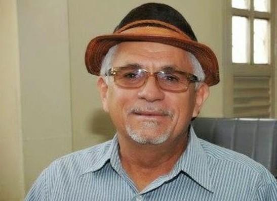 Ex-prefeito de Soledade é condenado a 3 anos de reclusão e tem direitos políticos suspensos