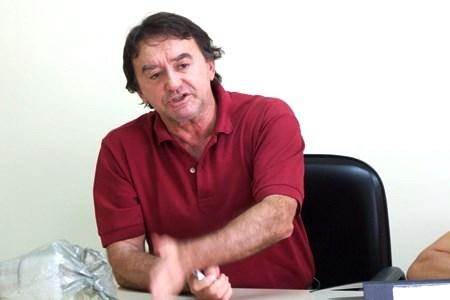 Justiça Federal inocenta ex-prefeito de Sumé no caso do esgotamento Sanitário