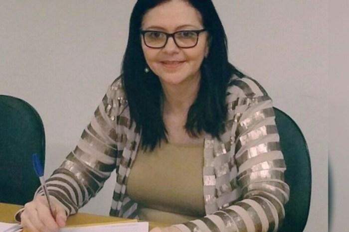 TRF5 inocenta prefeita e vereador do Cariri acusados de desvio de merenda escolar