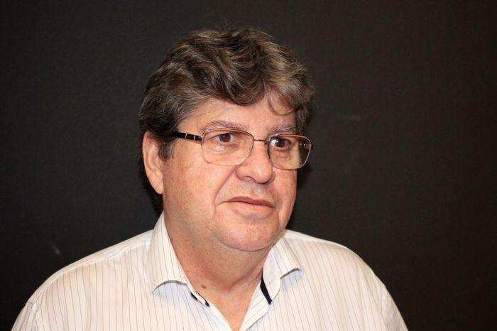 CRISE NO PSB: Em carta à Nacional, João rejeita intervenção e recusa comissão provisória