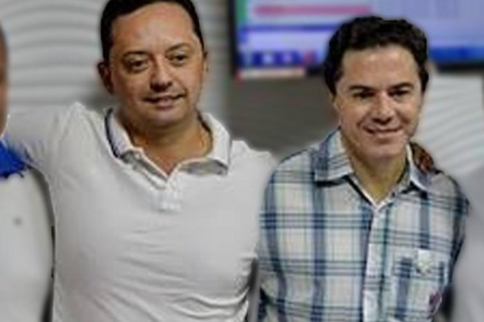 Veneziano viabiliza mais de R$ 13 milhões para combate à Covid-19 beneficiando o Cariri