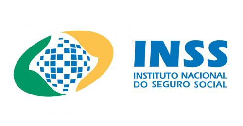 178 mil segurados do INSS são convocados para perícia