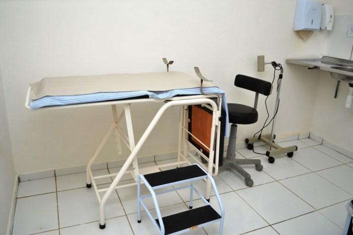 Zona Rural de Monteiro receberá mais um Posto de Saúde nesta quinta-feira