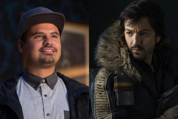 Netflix divulga elenco da quarta temporada de 'Narcos'