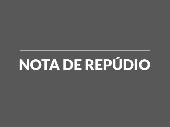 Prefeitura de Amparo emite Nota de Repúdio por crimes cometidos contra animais no município