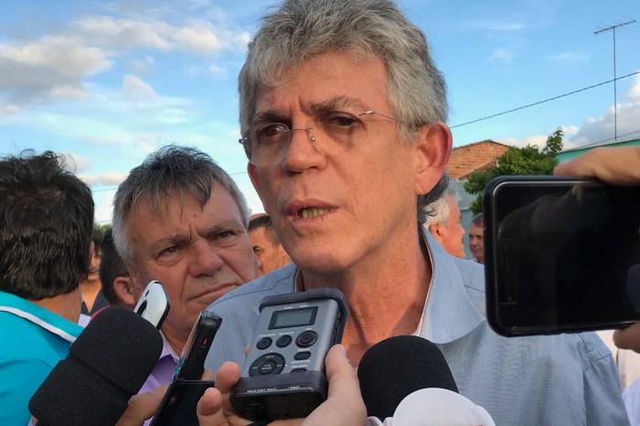 Em Monteiro, RC lançará pacote de ações do Procase com investimento de R$ 40 mi