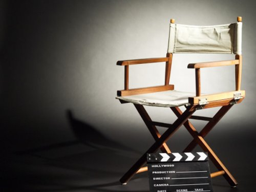 Funjope abre inscrições para oficina de argumento cinematográfico