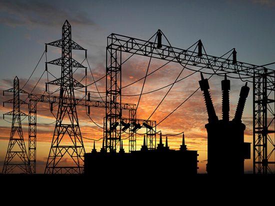 Organizadores buscam reverter suspensão de leilão no setor energético