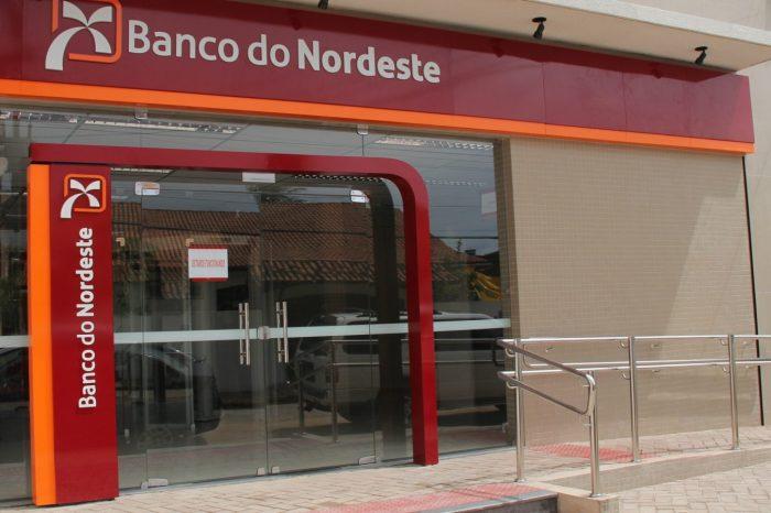 Banco do Nordeste publica edital de seleção para concurso