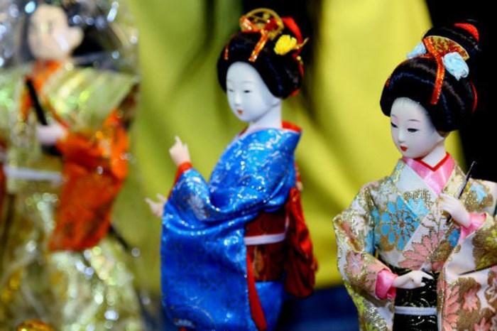 'Festival do Japão' acontece em João Pessoa neste fim de semana