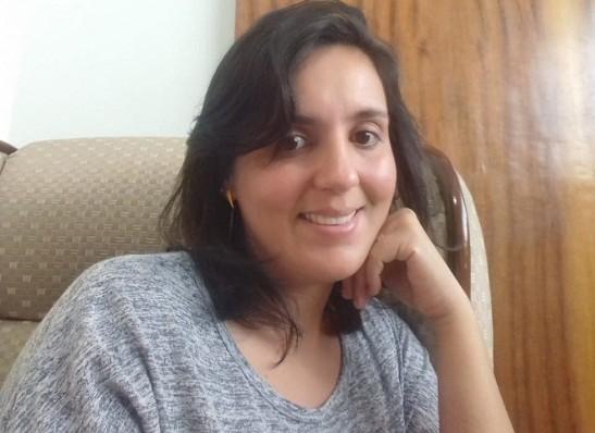 Caririzeira de Sumé é destaque no Prêmio Professores do Brasil