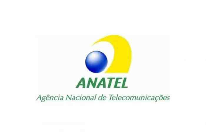Proibição de telemarketing de telefônicas começa nesta terça