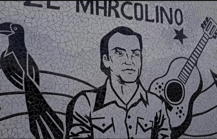 Projeto de Lei no município de Prata institui o dia municipal do Poeta Zé Marcolino