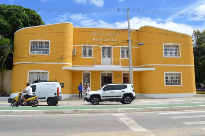 Prefeitura de Sumé abre Processo Seletivo para contratação no Programa Criança Feliz