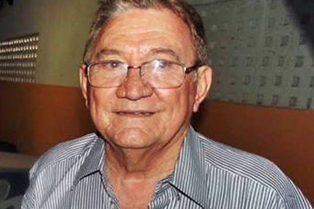 Ex-prefeito de Santo André avalia possibilidade de concorrer Prefeitura de Gurjão