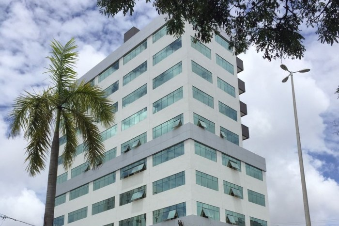 MPF investiga 23 contas 'sujas' de candidatos e partido na PB