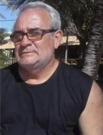 Prefeita da cidade de Monteiro emite nota de pesar pela morte de João Carlos Jansen.