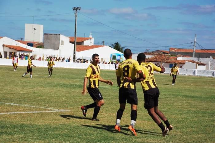 Futebol do Cariri é tema de revista que será lançada neste domingo