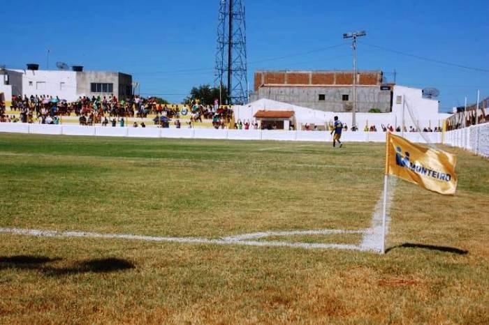Ruralzão tem mais duas equipes classificadas em rodada com 13 gols