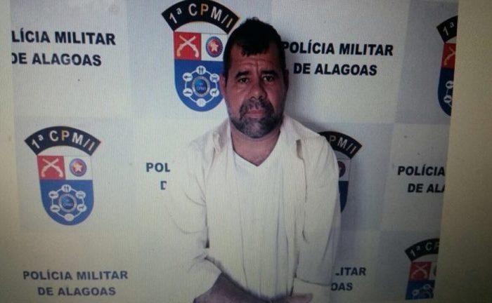 Polícia identifica um dos suspeitos de assaltar Correios da cidade de Sumé