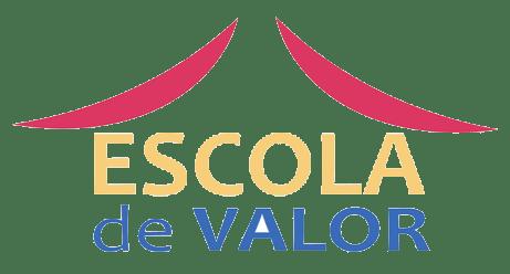 Apenas duas escolas do Cariri são premiadas no Prêmio Escola de Valor