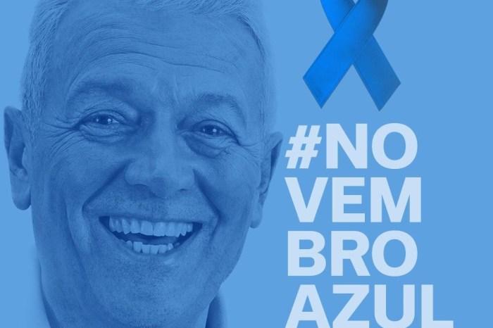 Boa Vista supera expectativas na Campanha Novembro Azul