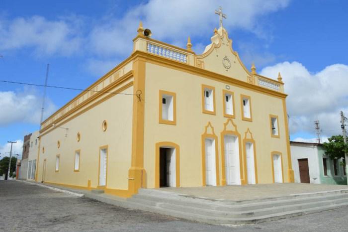 1ª Festa do Sagrado Coração de Jesus acontece em Boa Vista de 26 a 29 de junho