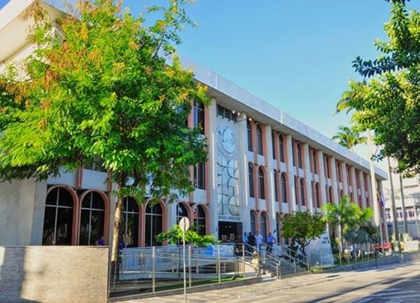 Assembleia Legislativa veta nomeação de 'fichas sujas'