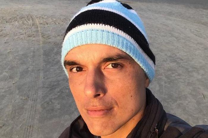 Passando por quimioterapia, ator Léo Rosa faz desabafo