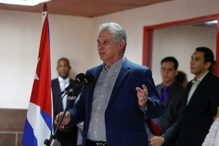 Cuba dá calote de US$ 6 milhões no Brasil, diz agência