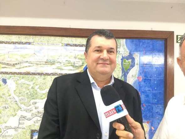 MOÍDOS DA REDAÇÃO: Famup acionará Justiça após ameaça de morte a prefeito na Paraíba