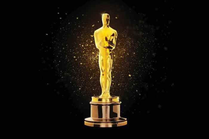 Oscar se adapta à pandemia e aceitará filmes exibidos só na internet