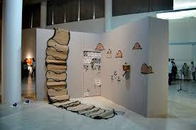 Funjope prepara o 16º Salão Municipal de Artes Plásticas