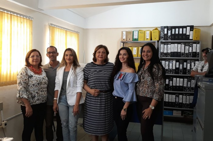 Prefeitura de Prata convoca mais aprovados no concurso público do município