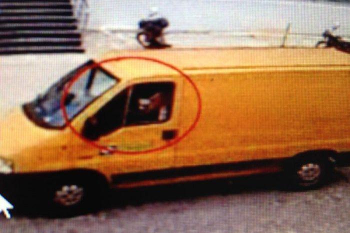 Polícia Federal prende na Paraíba suspeito de roubo aos Correios